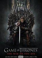 Igra Prestolov 2 Sezon Game Of Thrones Poster Hbo Hbo Game Of Thrones