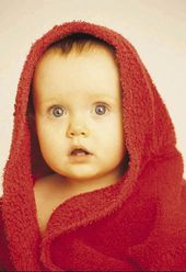 Pictures Of Beautiful Kids Moving Funny Funny Baby Photo 2014 Funny Baby Photos Beautiful Children Funny Babies
