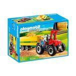 Wie Macht Man Porchetta Traktor Playmobil Wie Macht Man
