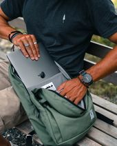 for all who are looking for a suitable backpack fo…