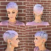❤️ the ✂️ !!! – Today pin