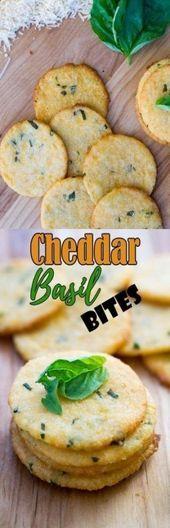 Super Party Snacks Easy Appetizers Finger Foods Appetizer Ideas Ideas –