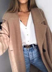 20+ ways to style your jeans this fall – #this #autumn #your #jeans # …  – Kochen