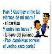 Memes en espanol chistosos adultos groseros 15+  concepts – #Chistesgraciosos #Chis…