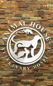 Home Animal House Veterinary Hospital Home Animal House Veterinary Hospital Home Animal House Veterinary Ho Veterinary Hospital Pet Clinic Animal House