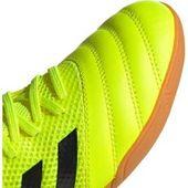 Nike Jr. Mercurial Vapor 13 Academy Ic Fußballschuh für Hallen- und Hartplätze für jüngere/ältere Ki