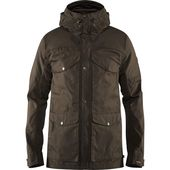 Fjallraven Vidda Pro Jacket – Men's