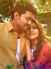 tamil love cut songs free download for female 2017