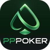PPPoker-Free Poker & Home Games free gems hacks online free gems ios hacks