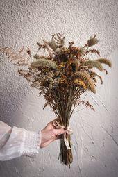 Carnet Sauvage – fleurs séchées107.jpg