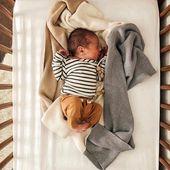 Herausragende #neugeborene Details finden Sie auf unserer Website. Werfen Sie einen Blick auf …
