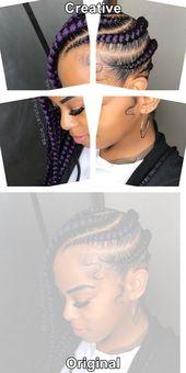 Prom Hair Updo | Hair Cutting Style For Female Long Hair | Long Hair Style Photo