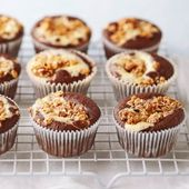 Diabetes-Friendly Cupcake Recipes