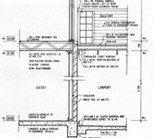 Fabulous Roof Remodel Read Up On Our Guide For A Lot More Innovations Roofremodel Detailed Drawings Roofing Glass Brick