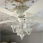 Lamps Plus Ceiling Fan Chandelier Light Kit   Hupehome
