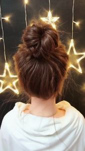 braided hairstyles for long hair videos Long Hair Style Braid Trends & Inspiration for Student