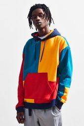 16+ Fabulous Urban Fashion Streetwear Einfache Ideen – streetwear
