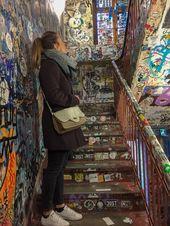 Visiter Berlin en 48h : les immanquables de la capitale