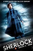 Sherlock 2 Sezon 1 Bolum Turkce Izle Sherlock Sherlock Bbc Martin Freeman