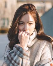 Best Korean Hairstyle Girl For Fashion 2020