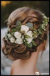145 exquisite wedding hairstyles for all hair types - hairstyles - #all #exquisite # hairstyles # for #hair types