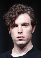 Tom Hughes Photos Photos: 2016 Summer TCA Tour – Day 2