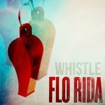 Whistle Song Download Whistle Song Online Only On Jiosaavn Flo