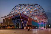City Walk, Dubai, UAE | Our work – English (en-gb)