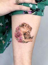 60 Fotos von männlichen Unterarm-Tattoos – F … #Ohrlochpiercing 60 Fotos von männlichen Unterarm-Tattoos – Fotos und Tattoos