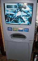 Maytag Skybox Beverage Dispenser Drink Dispenser Rec Room Maytag
