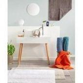 House Decorating Concepts Decorating Methods For Living Room In 2020 Badematten Duschvorleger Badematte