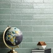 Cadenza Tidewater Clay Tile