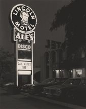 bb3fb29bc1c81a4929429a6a191ff49b--newark-new-jersey-motel.jpg