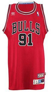 Chicago Bulls Hardwood Classics Michael Jordan Rookie Road Jersey.   basketball  hardwood  classic  chicago  bulls  michaeljordan … a6e2da8cd