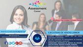 #Ejecutiva #Ventas #AssessmentCenter