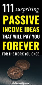 We all need some extra money. Here are 100+ ideas how to make money on the side…. – Make Money Online Reviews