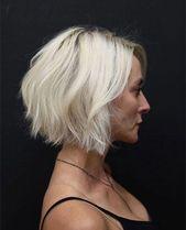 Außergewöhnliche Tipps zur Haarinspiration finden Sie auf unserer Website. Lesen Sie mehr und Sie werden es nicht bereuen. #Haarinspiration