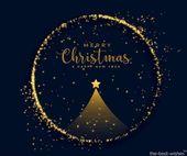 Photo of 100 besten Frohe Weihnachten Bilder für Sie
