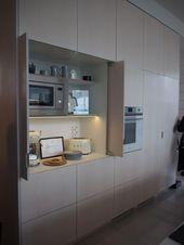 17+ The Best Exterior Kitchen Cabinets Ideas and Kitchen Design Ideas Inspire Yo…,Amazing Home Decor Designs