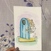 أحب اشوف الدببة الثلاثة من يحبهم مثلي الدببة الثلاثة كارتون نتورك Webarebears We Bare Bears Art Anim Electronic Products Phone Cases Case