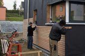 Bosch 1-2-do.com – Ihre Community für Heimwerker   – DIY!