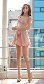 Süßes Cosplay Sailor Bikini Unterwäsche Set SP1812228