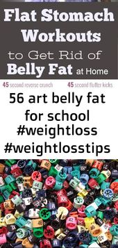 56 art belly fat for school #weightloss  #weightlosstips  #losingweighttips  #weight 1