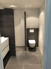 13 Bad Dekoration Wand Badezimmer Badezimmer Badez…