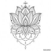 pattern tattoos #Patterntattoos – Pattern tattoos