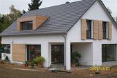 Bildergebnis für Schiebeladenholz   – Haus H Ideensammlung – #Bildergebnis #fü… – Ausbau
