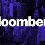 Watch Bloomberg Live Stream Financial News Dow Jones Index News Around The World