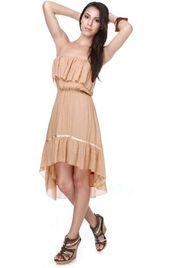 1000  ideas about Junior Summer Dresses on Pinterest - Summer ...