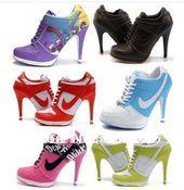 10+ Himmlische urbane Mode für Männer – Shoes