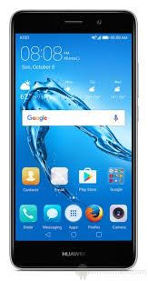 Unlock Huawei Ascend Xt2 H1711 From At T Network Huawei Phone